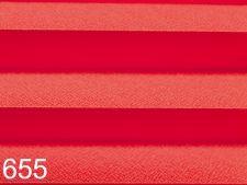 655-1-.jpg