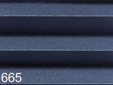 665-1-.jpg