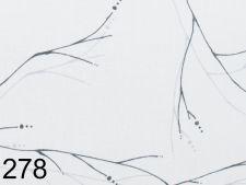 ARS-278.jpg