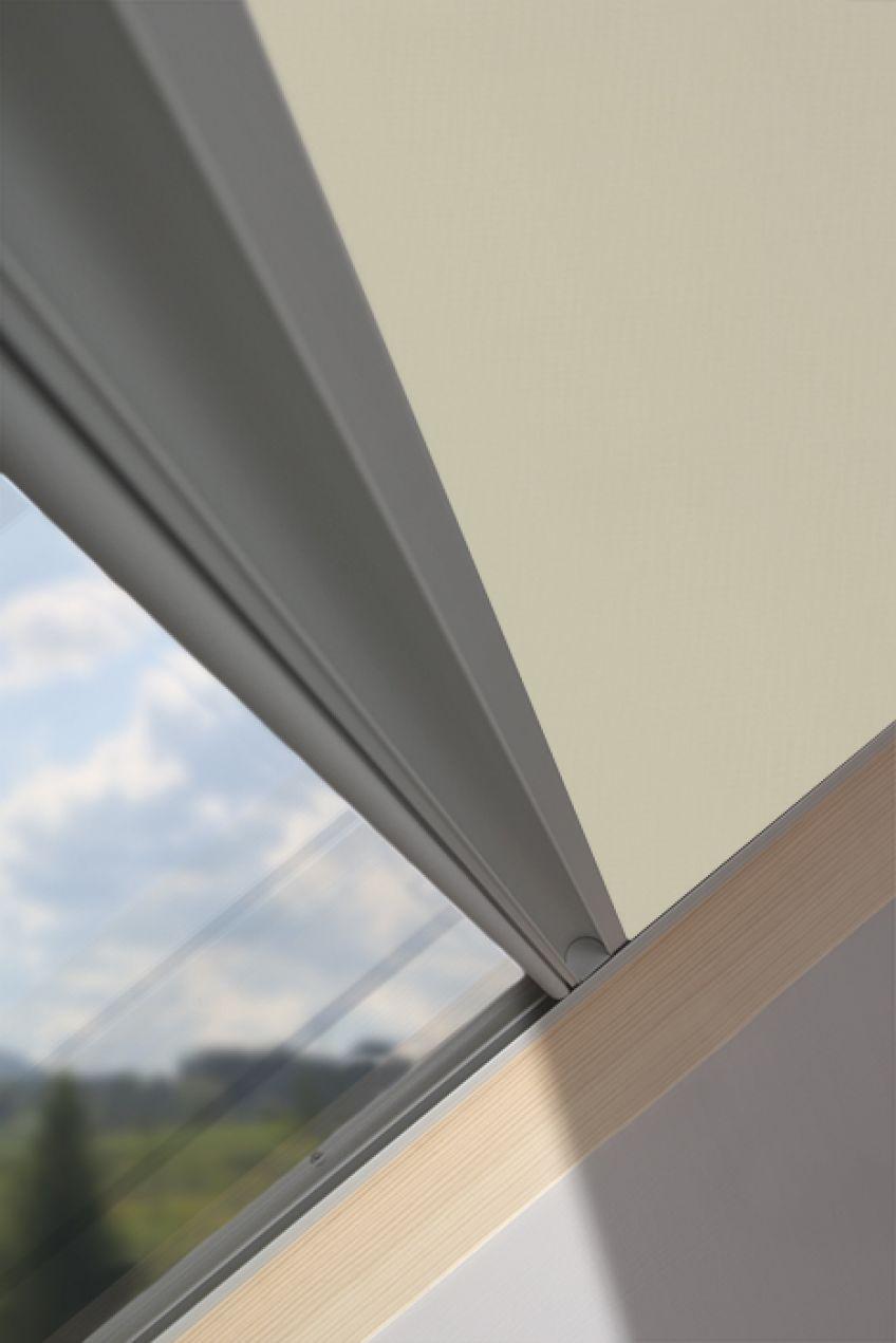 verdunkelung dachfenster swalif. Black Bedroom Furniture Sets. Home Design Ideas